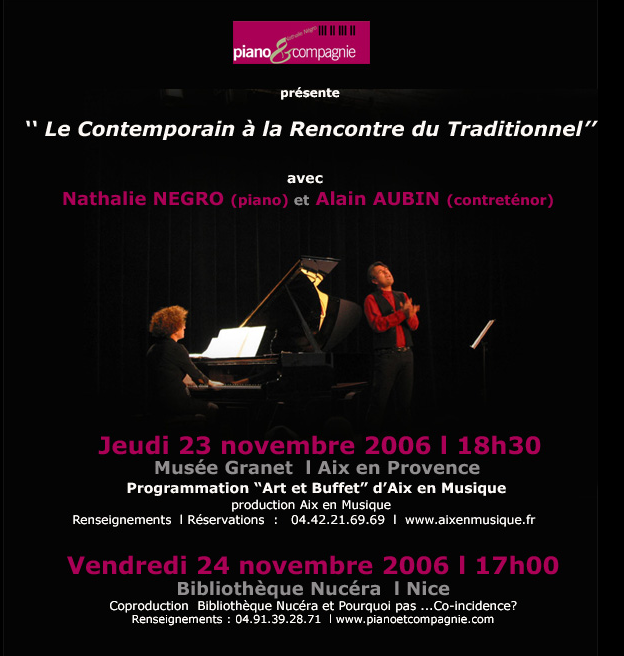 2006-11-23-AlainAubin-Contemporain-traditionnel