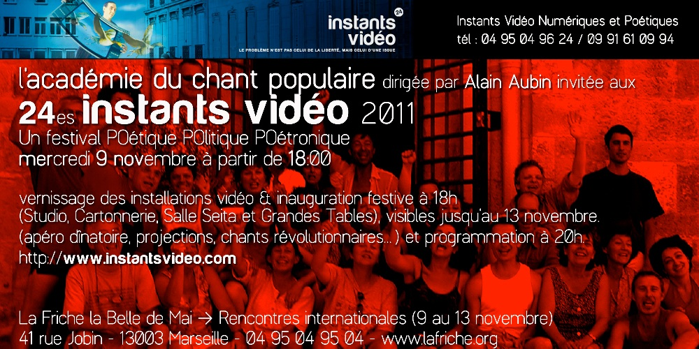 2011-11-09AlainAubin-instants-video